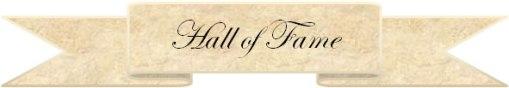 Hall-of-Fame-Banner