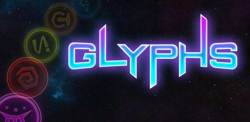 Glyphs Header